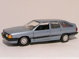 Schabak 1%253a43 scale audi 100 model cars 3a8bc4b1 d2c6 4c40 bbf2 671b37b2786f medium