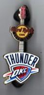Nba logo   oklahoma thunder pins and badges ce8692b5 e02b 44da 8279 8f429601bc65 medium