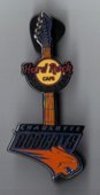 Nba logo   charlotte bobcats pins and badges 533aa0fe a9fd 4312 8917 6e04dc678e17 medium