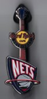Nba logo   new jersey nets pins and badges 5923b87f 3cc2 466c 9619 b5239e6246e4 medium