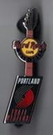 Nba logo   portland trail blazers pins and badges 36f07c71 4776 473e add2 26db94e2c896 medium