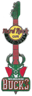Nba logo   milwaukee bucks pins and badges 4f908087 d754 4cff 87aa 56c35b3c4c70 medium