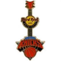 Nba series   new york knicks pins and badges 1b69ed26 3b2b 474e b87a e2e4213e1497 medium
