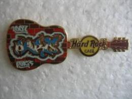 Graffiti guitar pins and badges 848c094c b6e2 4113 9380 af94e6fa8597 medium