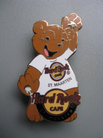 Classic t shirt bear pins and badges b14631ba 4805 45c9 8a8c 980cf523092e medium