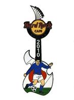 Soccer player guitar   japan pins and badges d6c317d3 42fd 4c0f b76f 1085fa8093c8 medium