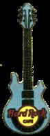 Glyfada turquoise guitar pins and badges 9189220e 961b 43d1 8241 0002a2e76b8e medium