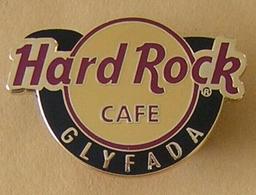 Glyfada classic logo pin pins and badges 013458fd 8f0f 4d50 aa9f 667cbafc4e8c medium