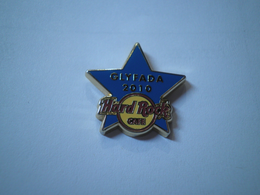Training star  pins and badges 8ff735bc 2c57 48a2 9977 6b5f6be717dc medium