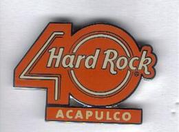 40th Anniversary Logo | Pins & Badges