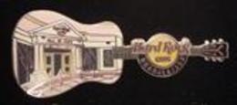 Horizontal cafe facade guitar %252fsilver pins and badges dcbb7d23 a182 4cf3 8a17 ab5f78a7a4a6 medium