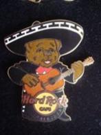 Guadalajara mariachi bear prototype 2 pins and badges fd72b468 3f7c 401b a9c4 a27e1281269e medium