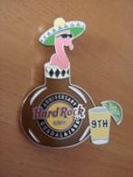 9th anniversary staff %252fmistake pins and badges 8a8090b8 00b1 44c0 8492 06e7eb4b12c9 medium