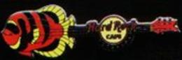 Red fish guitar pins and badges 262bbe22 25fd 4b42 9a80 b7246e317190 medium