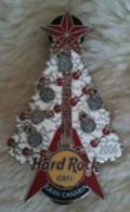 Christmas 2006   flying v christmas tree guitar %2528clone%2529 pins and badges abe29fb0 478f 441b 96b5 99ff61be107d medium