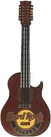 Glyfada string series guitar pins and badges e4c7609d a050 4630 96ca 64fd59eb27bc medium