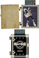 Kiss series pre production pins and badges e709357d 574c 460d b177 9b1220be3b12 medium