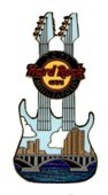Twin Cities Guitar   Pins & Badges