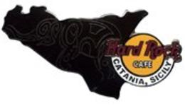 Island logo w%252felephant pins and badges bfd40a13 ea4e 4076 b8fb 3f719e15fa27 medium