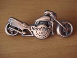 3d chopper series%252fprototype%250a%250a%250a%250a3d chopper series%252fprototype pins and badges 7c79997d cde2 479b b94d 5066ee3dbdc7 medium