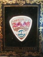 Park guitar pick pin pins and badges 7909262c bbcf 49bf a71a 4e186b034802 medium