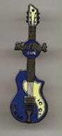 Mini guitar prototype   black base pins and badges 8ae16957 f130 4a65 a25c 042ea442bb7c medium