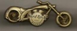 3d chopper series prototype gold pins and badges 48dc04e4 c25e 45a9 9813 9ae3e8bc740a medium