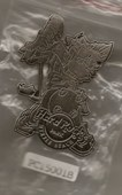 %2527heckle%2527 cow silver prototype  pins and badges ec8c96cc f9ad 4d58 9780 32a6897356e5 medium