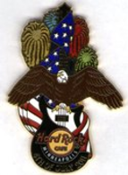 Fourth of July 2011 (clone)   Pins & Badges