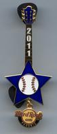 All star guitar  pins and badges 1b0ed36a f08e 4e1d 85b4 0256428490af medium