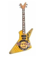 Top of the rock staff guitar   june 2005 pins and badges 840ff021 4aab 4689 aa61 239548837567 medium