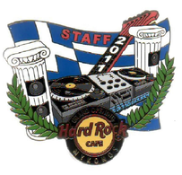 Grand opening dj deck staff pins and badges 2ac418ee af0c 44ad 9e14 b9a42b2e1246 medium