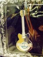 Core guitar series gold black   3 string pin pins and badges 90d3dbf9 cef9 4f8a a3ea 3db04bec272b medium