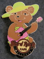Teddy bear beach girl pins and badges d9cbde50 201a 4103 a89c 319f448f712b medium