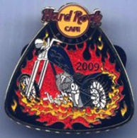 Bike week 2009 pins and badges a3e92e6c 6246 4996 89fd 923beef73649 medium