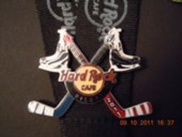 Hockey sticks and skates pins and badges f7911441 8595 4272 a4e7 7593501daed0 medium
