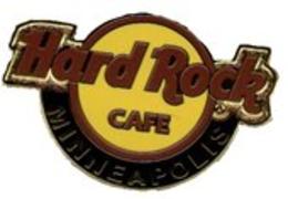 Classic Logo   Pins & Badges
