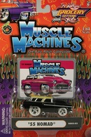 Muscle machines grocery getters chevy nomad model cars 0e4c523c 6a10 4d0f a6a2 f1eeec8599ad medium