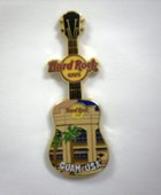 2011 facade guitar pins and badges 24553ae1 bf1c 426b 927d 7201b690a2bd medium