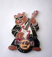 Male rock and roll bear pins and badges f7521c0c 8fba 4cc1 be81 cc4180b35455 medium