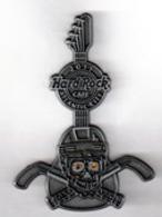Skull hockey pins and badges 91f5c0f6 01e7 477b 8bd2 81aa9a2efbf4 medium