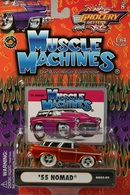 Muscle machines grocery getters chevy nomad model cars 72d0890a f263 48eb 93ef 73375a8c9ecf medium