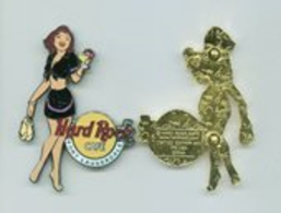 Girl of rock   black uniform prototype pins and badges 7b43ff1a cca6 4f4f ab78 21be18b59b21 medium