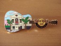 Horizontal facade guitar%252f3rd edition pins and badges 38afcfa3 9453 4073 9c49 2c64950d831c medium