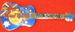 Acoustic guitar with australia flag pins and badges dc469964 83c8 485c 9369 b5665abfd1a2 medium