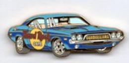 1970 blue dodge challenger%252fvariation pins and badges 67bffd23 9d5f 467f a041 da160485ff1a medium