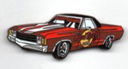 Red%252c white and brown chevy%252fvariation pins and badges 4fd19564 c97f 4be6 9eb6 457a7e1e660e medium