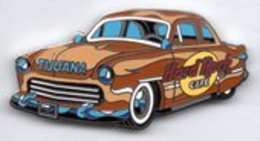Car gold%252fbrown with white wall tires%252fvariation pins and badges a8d42611 6ac1 4574 8160 05bf9c5ae307 medium