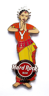 Hyderabad bar 1st anniversary staff girl pins and badges 98c3eda1 5052 4eeb 8642 8d706f4b3aa8 medium