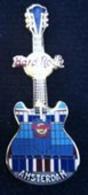 Amsterdam error facade guitar pins and badges 4a501553 848c 4e97 990e 7cdd438a6318 medium